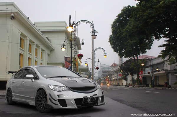 modifikasi_civic_fd